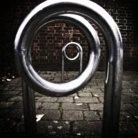 Bike Anchors