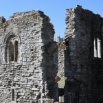Christchurch priory 3